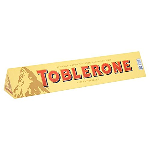 toblerone-milk-chocolate-141-oz-400g