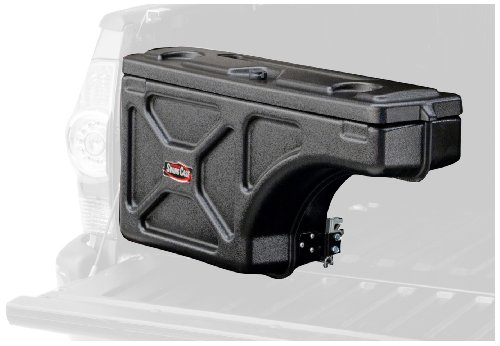 toolbox for nissan frontier - 7