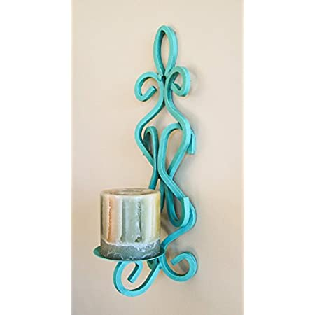 41n3kpWmgnL._SS450_ Beach Wall Sconces & Nautical Wall Sconces
