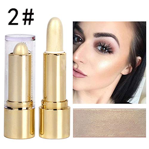 - High Light Stick Concealer Dark Circles Bright Concealer Pen Stick