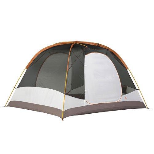 Kelty Trail Ridge Person Tent