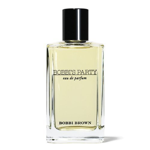 Bobbi Brown Bobbi's Party Eau de Parfum 1.7Oz/50ml New In Box