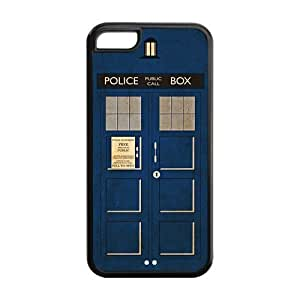 diy phone caseDoctor Who Solid Rubber Customized Cover Case for iphone 6 4.7 inch 5c-linda608diy phone case