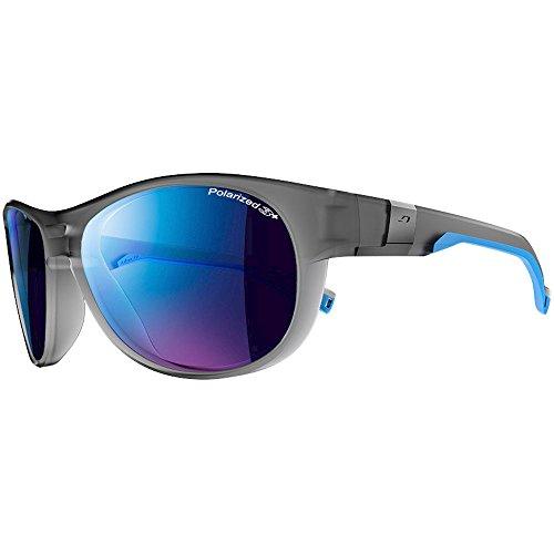 julbo-shore-sunglasses-trans-gray-light-blue-medium