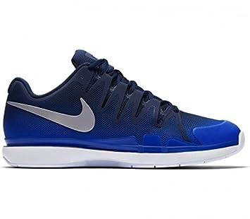 45a4406118410 Nike Zoom Vapor 9.5 Tour Carpet Mens Tennis Shoes
