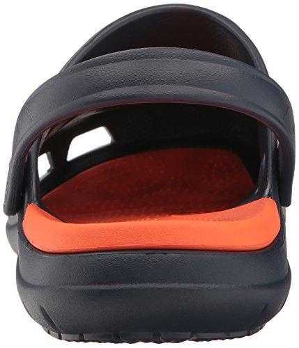 Pictures of Crocs Unisex Modi Sport Clog 13 M US 8