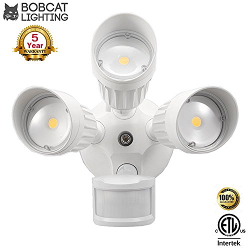 bobcat-led-flood-lights-180-deg-motion-activated-outdoor-security-lights-three-head-30-watts-white