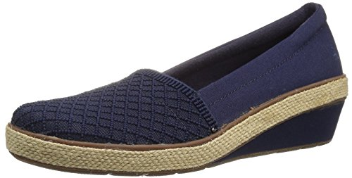 Grasshoppers Womens Petunia Fashion Sneaker product image