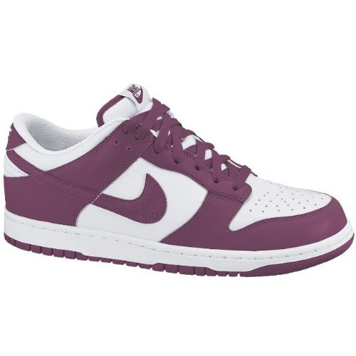 NIKE Dunk Low Chaussures Homme 44