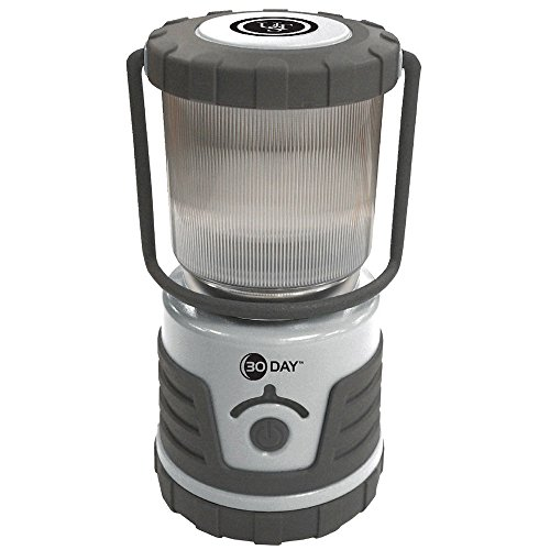UST-30-DAY-Duro-LED-Lantern
