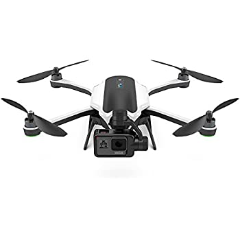 achat drone conseil