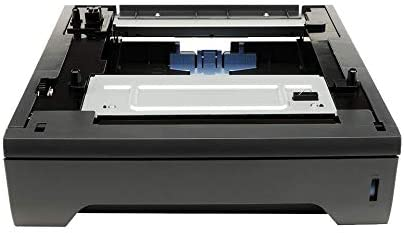 Amazon Com Brother Lt5300 250 Pg Lower Tray For Hl 5200 Series Printers Retail Packaging Electronics