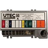 Utica 14662070 Pilot Spark Control