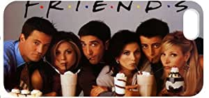Friends Tv Show for Iphone 5 Cover Tv Actor Top Iphone 5 Case Show