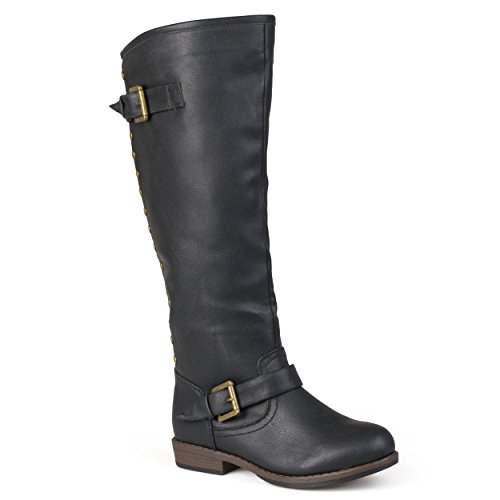 Riding Boots For Cheap - 5