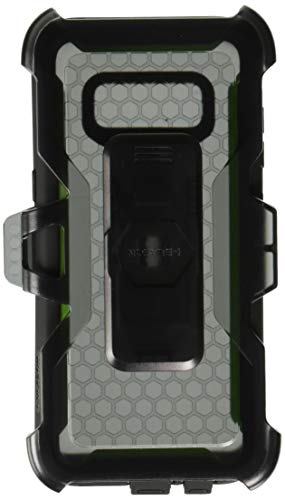Bestselling Mobile Accessory Kits