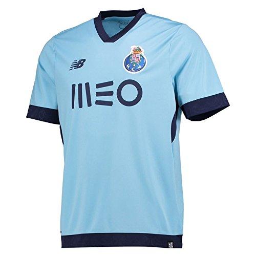 fan products of 2017-2018 FC Porto Third Football Shirt