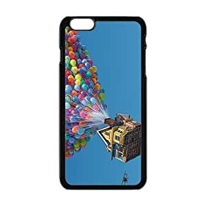 RMGT Disney Case Cover For iphone 5C Case