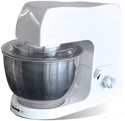 amasadora batidora sobremesa mixta 7 litros industrial nueva