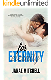For Eternity (For Always Book 3)