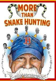 Download More Than Snake Hunting PDF
