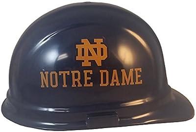 NCAA Hard Hat, One Size