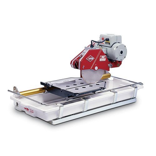 MK Diamond 153243-JCS MK-101 Pro24 Tile Saw with JCS Stand