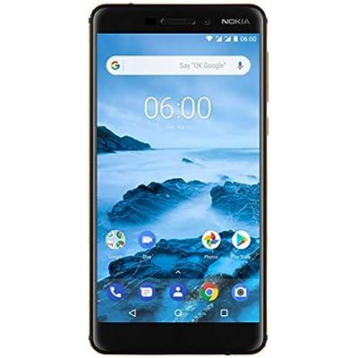 nokia-61-2018-android-one-oreo-32