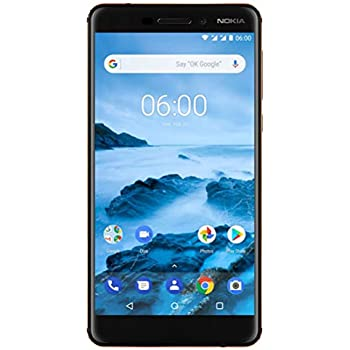 "Amazon.com: Huawei Mate SE Factory Unlocked 5.93"" - 4GB"
