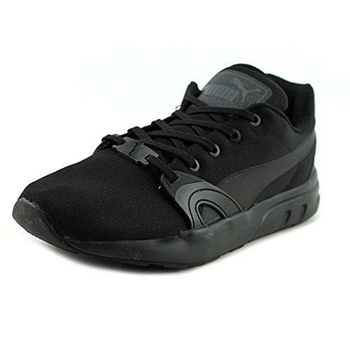 PUMA XT S 35913501 Black/Black 7.5 D(M) US Men