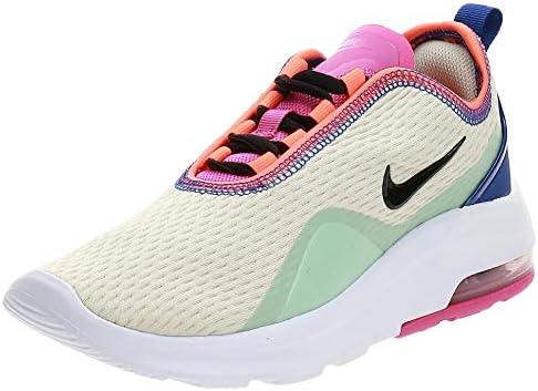 Nike Air Max Motion 2 Es1 Women's