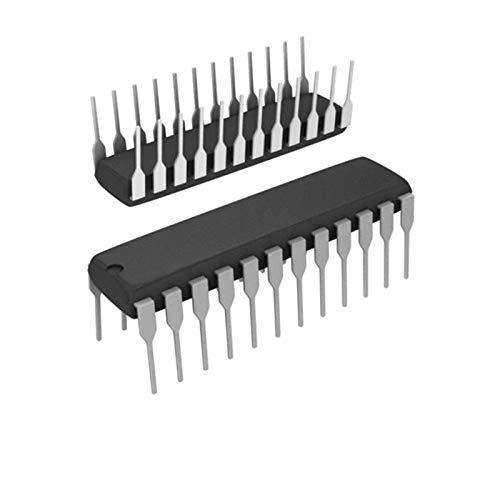 10pcs//lot MBI5026GN MB15026GN MB15026 DIP-24 in Stock