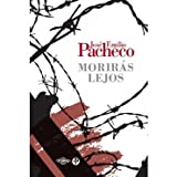 img - for Morir s lejos book / textbook / text book