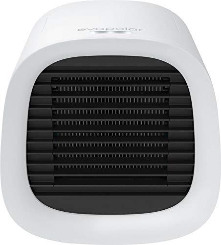Evapolar evaCHILL Personal Evaporative Air Cooler and Humidifier Portable Air