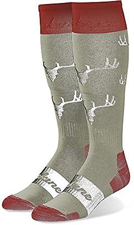 najnowszy dobry Najlepiej Dakine Freeride Sock, Snow Socks, S/M, Trophy: Amazon.co.uk ...
