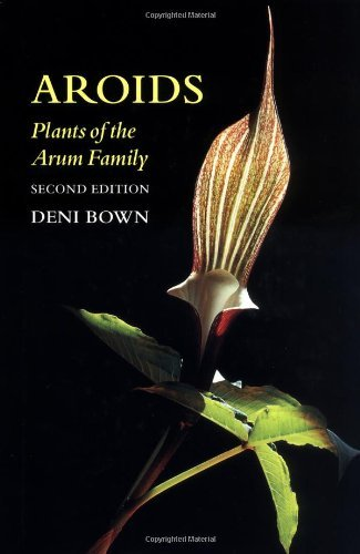 aroids-plants-of-the-arum-family-plants-if-the-arum-family-by-deni-bown-2004-08-15