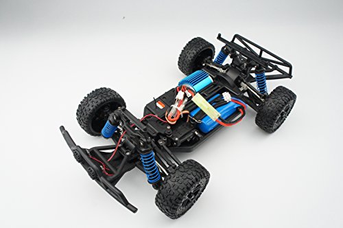 Novcolxya Rc Car Parts