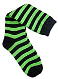 Forum Novelties Wild 'N Witchy Socks