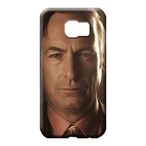 goodman cell phone cases - 1