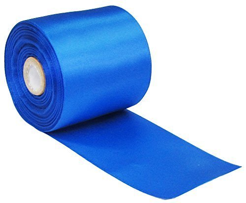 Blue Ribbon for Crafts - Hipgirl 3