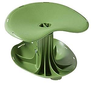 Amazon.com: Vertex Garden Rocker Original Comfort Seat