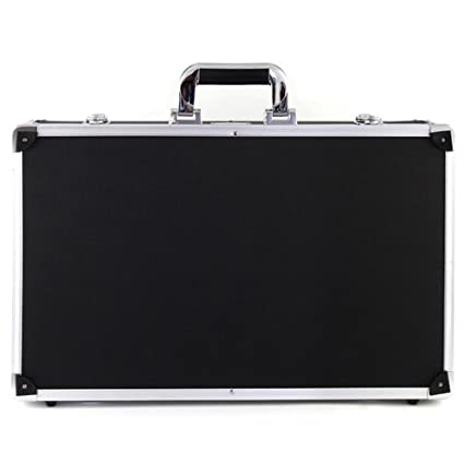 Stagg UPC-424 Electric Guitar Cases