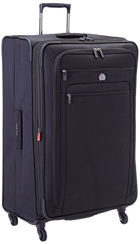 Delsey Luggage Helium Sky 2.0 29