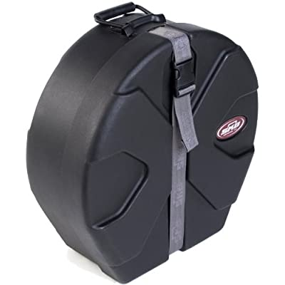 skb-4-x-14-snare-case-with-padded