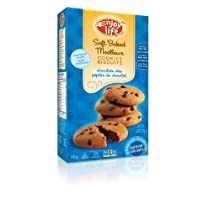 Enjoy Life Foods Chocolate Chip Soft Baked Cookies, 6-count
