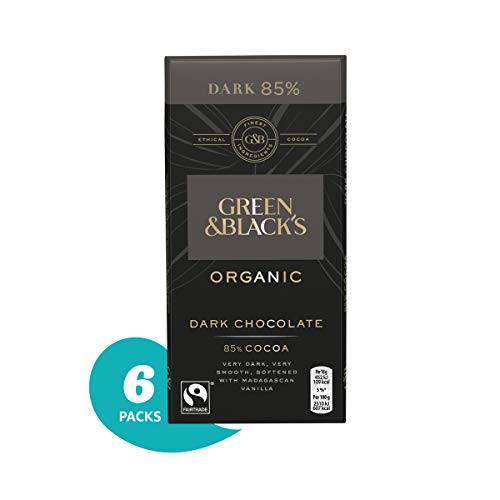 85 chocolate - 9