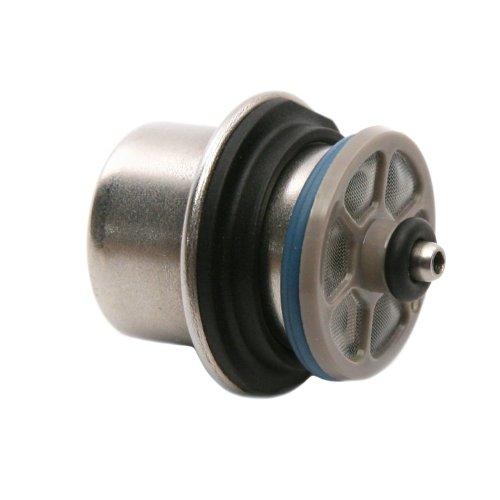 Chevrolet Astro Fuel Injection (Delphi FP10075 Fuel Injection Pressure Regulator)