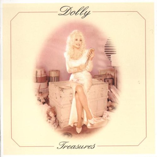Dolly Parton - Before The Next Teardrop Falls Lyrics