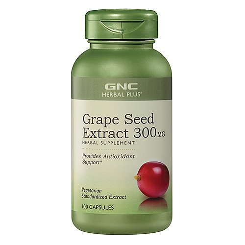 gnc-herbal-plus-grape-seed-extract-300-mg-100-count