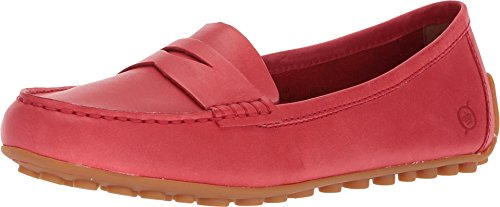 Born Malena Shoes - Red - Womens - 9